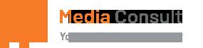 Media Consult